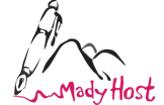 Mady Host